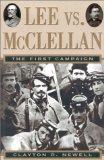 Lee vs. McClellan