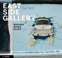 Berliner Mauer-Bilder