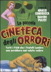 La Piccola Cineteca ...
