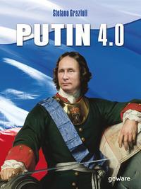 Putin 4.0