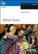 Oliver Twist. Ediz. inlgese