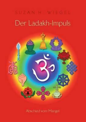 Der Ladakh-Impuls