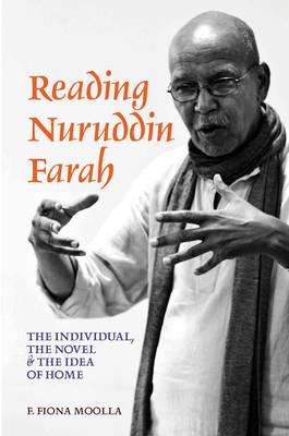 Reading Nuruddin Farah