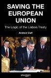 Saving the European Union