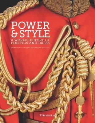 Power & Style