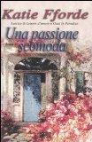 Una passione scomoda