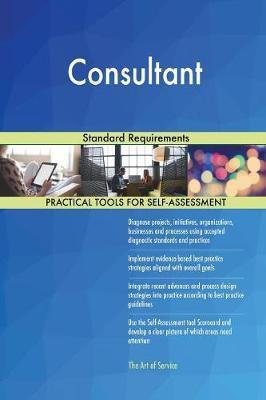 Consultant Standard ...
