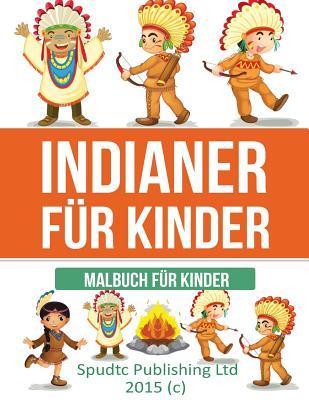 Indianer Für Kinder