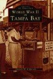 Tampa Bay World War One in