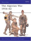 The Algerian War 195...