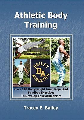 Athletic Body Training