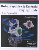 Ruby, Sapphire & Eme...