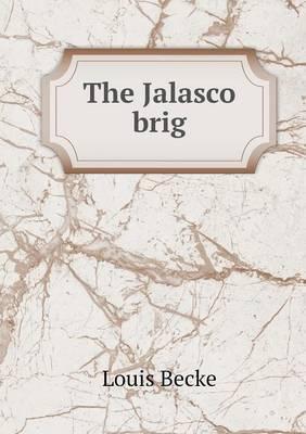 The Jalasco Brig