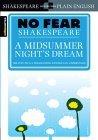 A Midsummer Night's ...