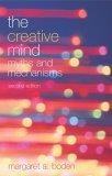 The Creative Mind