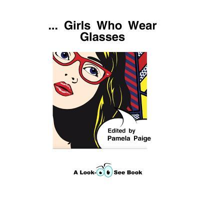 ...Girls Who Wear Glasses