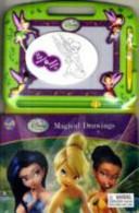 Disney Tinkerbell Learning