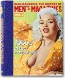 History of Men's Magazines. Vol. 3 Swinging Sixties