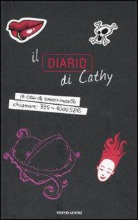 Il diario di Cathy