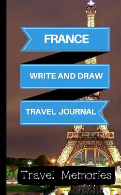 France Write and Dra...