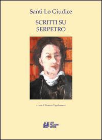 Scritti su Serpetro