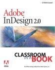 Adobe Indesign 2.0 C...