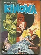 Kinowa vol. 6