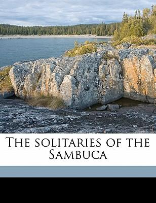 The Solitaries of th...