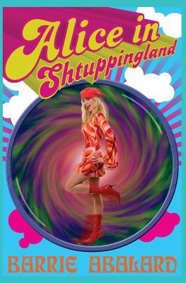 Alice in Shtuppingland