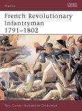 French Revolutionary...