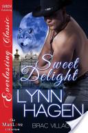 Sweet Delight [Brac Village 1]
