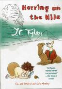 Herring on the Nile
