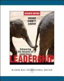 Leadership: Enhancin...