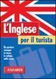 L' inglese per il turista