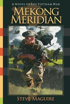 Mekong Meridian