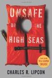 Unsafe on the High Seas