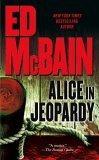Alice in Jeopardy