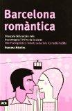 Barcelona romántica
