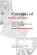 Currents of Radicalism