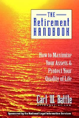 The Retirement Handbook