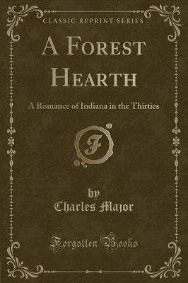 A Forest Hearth
