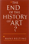 The End of the History of Art?