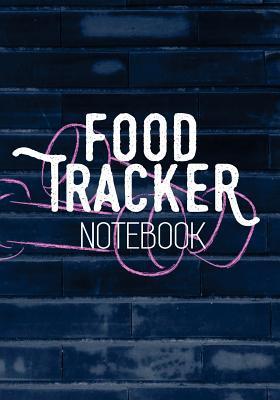 Food Tracker Noteboo...