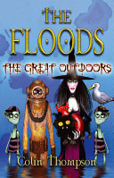 Floods 6: The Great ...