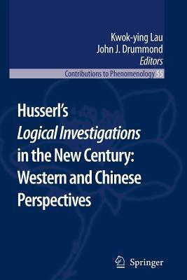 Husserl's Logical Investigations in the New Century