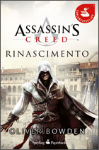Assassin's Creed: Ri...