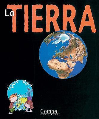 La Tierra / The Eart...