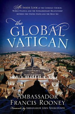 The Global Vatican