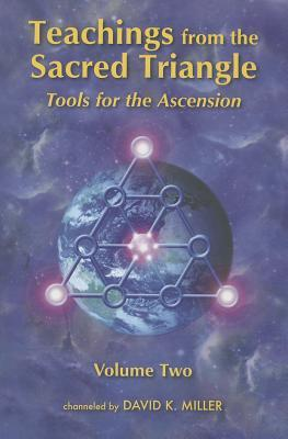 Teachings from the Sacred Triangle, Volume Two