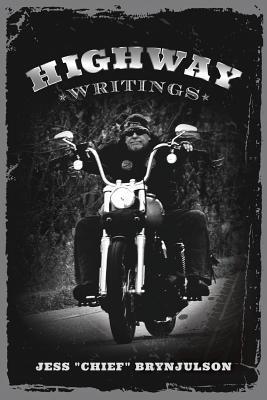 Highway Writings